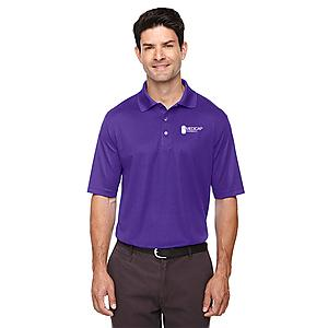 Core 365 Men's Performance Polo
