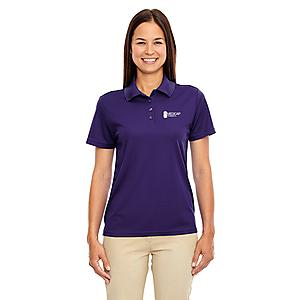 Core 365 Ladies Performance Polo