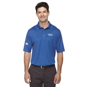Men's 50th Anniversary Performance Polo