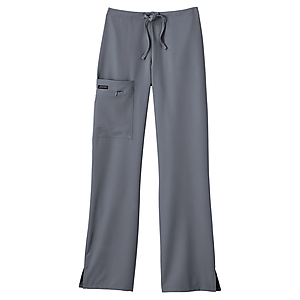 Jockey Ladies Flare Leg Pant